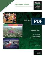 Brassil Final Report - April 2010