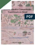 livro mma biodiv import.pdf