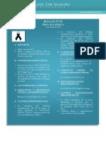 4. Boletin-18. Fojas 17.pdf