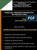 Fases_del_Proceso_Productivo_en_Piscicultura.pdf