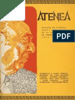 Revista Atenas, n. 425.