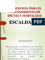 Escaldado.pdf