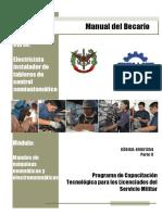 Mandos Maquinas Neumaticas Electroneumaticas-MINDEF Parte2 1354