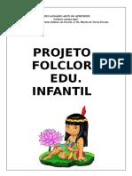 Projeto Folclore 2016 - Cópia