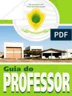Guia Do Professor FVJ