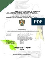 informe 07.doc