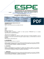 Informe Completo 32. Progra