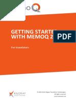 memoQ_QuickStartGuide_7_8_EN.pdf