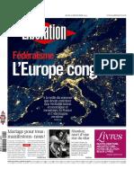 12 12 13 Libération