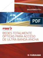 2703_MiniCatAalogoRedesAOpticasES.pdf