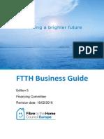 FTTH Business Guide V5