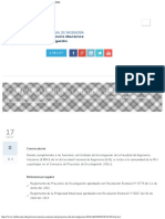 Concurso de Proyectos de Investigación 2016 - 1 _ INIFIM.pdf