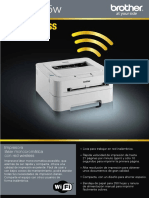Brother HL-2130W Manual de Usuario.pdf