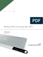 Wp Anexos Remotos