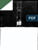 MANUAL DEL DESTILADOR LICORISTA Y PERFUMISTA 1858.pdf