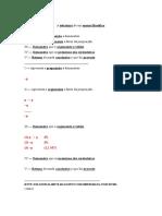 1Ensaio Filosófico - Estrutura - Martinich.doc