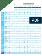 guia_ingressoport_2015_diario.pdf