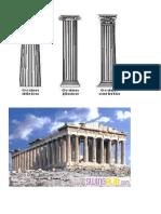 Historiadores griegos
