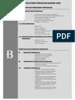 materi BARANG DAN JASA.pdf