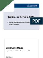 ChrisStarks_Deloitte_ContinuousMoves