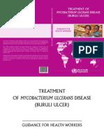 Buruli Ulcer.pdf