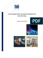 Plan Transitorio Abastecimiento Gas Natural Junio 210616