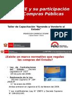PPT_COMPRAS_ESTATALES