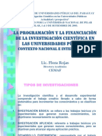 94-Programaci_nyfinanciaci_n de La Investigaci_n Cient_fica Py