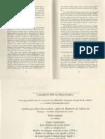 M. Kundera_ a. Quijada