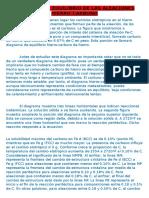 DIAGRAMA DE EQUILIBRIO DE LAS ALEACIONES HIERRO.docx