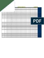 Tabela-de-Precos-Horas-de-Voo-Portal-pilotocomercial.pdf