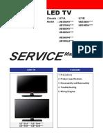 TV-LED_Samsung_UN32EH4000_Chasis U71A_B.pdf