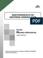 Mandos_Hidráulicos