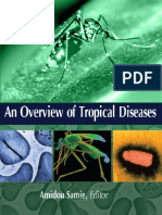 Overview Tropical Diseases 15 i Tae