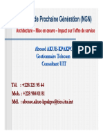 abosse -1_ngn_architecture-fr.pdf
