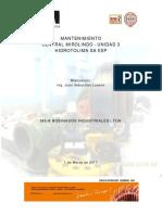 Ot 21399 - Hidrotolima Copy