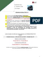 CIB73tp01 (1)