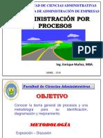 ADMINISTRACIÓN POR PROCESOS.pdf