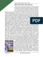 CINCO LECCIONES DE VIDA.pdf