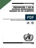 Directrices Nutricionales basadas en Alimentos.pdf