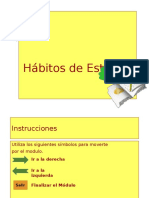 TEST Habitos de estudio 1.pptx