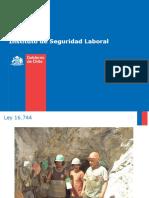 Presentación Ley 16.744.pptx
