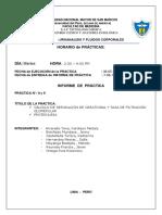 INFORM-8-Y-9.-Grupo-Martes.pdf