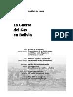 la guerra del gas.pdf