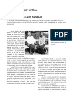 Artículo de divulgación científica.doc