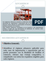 Diapositivas Regimenes Especiales-23!01!2016