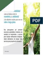 introduccion Iluminacion.pdf