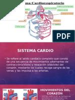 SISTEMA CARDIO -RESPIRATORIO.pptx