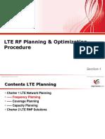 lte-bab3rnprnoprocedure-160229102648