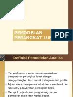 PPL_1